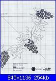 Tovaglie- Tovagliette- schemi e link-15b-jpg