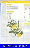 Tovaglie- Tovagliette- schemi e link-ccf22062009_00001-jpg