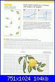 Tovaglie- Tovagliette- schemi e link-ccf22062009_00002-jpg