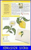 Tovaglie- Tovagliette- schemi e link-ccf22062009_00003-jpg
