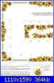 Tovaglie- Tovagliette- schemi e link-img112-jpg