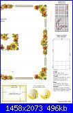 Tovaglie- Tovagliette- schemi e link-img113-jpg