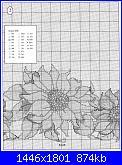 Tovaglie- Tovagliette- schemi e link-img115-jpg
