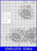 Tovaglie- Tovagliette- schemi e link-img114-jpg