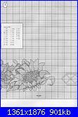 Tovaglie- Tovagliette- schemi e link-img116-jpg