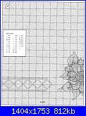 Tovaglie- Tovagliette- schemi e link-img117-jpg