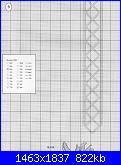 Tovaglie- Tovagliette- schemi e link-img119-jpg