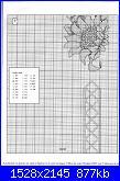 Tovaglie- Tovagliette- schemi e link-img120-jpg