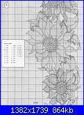 Tovaglie- Tovagliette- schemi e link-img121-jpg