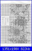 Tovaglie- Tovagliette- schemi e link-img122-jpg