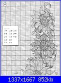 Tovaglie- Tovagliette- schemi e link-img123-jpg
