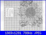 Tovaglie- Tovagliette- schemi e link-img124-jpg