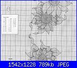 Tovaglie- Tovagliette- schemi e link-img125-jpg
