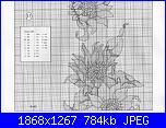 Tovaglie- Tovagliette- schemi e link-img126-jpg