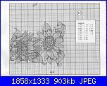 Tovaglie- Tovagliette- schemi e link-img127-jpg