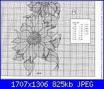 Tovaglie- Tovagliette- schemi e link-img128-jpg