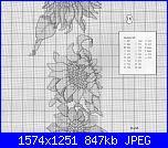 Tovaglie- Tovagliette- schemi e link-img129-jpg