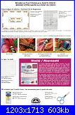 Tovaglie- Tovagliette- schemi e link-img131-jpg