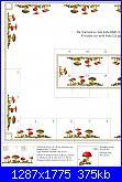 Tovaglie- Tovagliette- schemi e link-img132-jpg