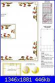 Tovaglie- Tovagliette- schemi e link-img133-jpg