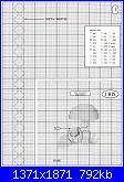 Tovaglie- Tovagliette- schemi e link-img134-jpg