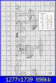 Tovaglie- Tovagliette- schemi e link-img135-jpg