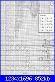Tovaglie- Tovagliette- schemi e link-img136-jpg