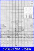 Tovaglie- Tovagliette- schemi e link-img137-jpg