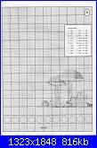 Tovaglie- Tovagliette- schemi e link-img139-jpg