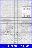 Tovaglie- Tovagliette- schemi e link-img140-jpg