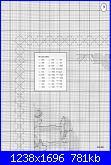 Tovaglie- Tovagliette- schemi e link-img142-jpg