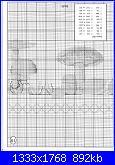 Tovaglie- Tovagliette- schemi e link-img143-jpg