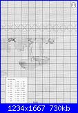 Tovaglie- Tovagliette- schemi e link-img144-jpg