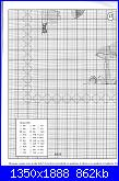 Tovaglie- Tovagliette- schemi e link-img145-jpg