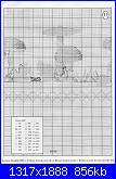 Tovaglie- Tovagliette- schemi e link-img146-jpg