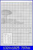 Tovaglie- Tovagliette- schemi e link-img147-jpg