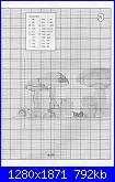 Tovaglie- Tovagliette- schemi e link-img148-jpg