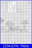 Tovaglie- Tovagliette- schemi e link-img149-jpg