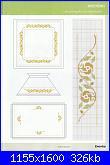 Tovaglie- Tovagliette- schemi e link-fiori-gialli-1-jpg