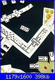 Tovaglie- Tovagliette- schemi e link-tavolo-gioco-jpg