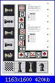 Tovaglie- Tovagliette- schemi e link-tavolo-gioco1-jpg