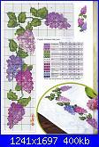 Tovaglie- Tovagliette- schemi e link-2-jpg