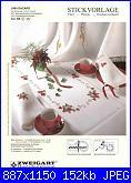 Tovaglie- Tovagliette- schemi e link-scanned-11-10-2008-17-32-pm-2-jpg
