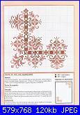 Tovaglie- Tovagliette- schemi e link-am_82489_1323209_64-jpg