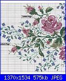 Tovaglie- Tovagliette- schemi e link-8-patron-c-jpg