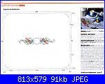 Tovaglie- Tovagliette- schemi e link-8-instrucciones-jpg