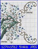Tovaglie- Tovagliette- schemi e link-8-patron-e-jpg