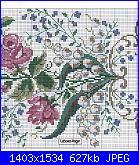 Tovaglie- Tovagliette- schemi e link-8-patron-d-jpg