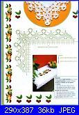 Tovaglie- Tovagliette- schemi e link-pc-20-28-jpg