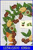 Tovaglie- Tovagliette- schemi e link-pc-20-26-jpg